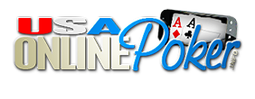 USA Online Poker – Best Real US Online Mobile Poker Sites Of 2019